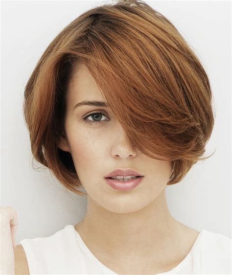 hairstyle design new new latest short hair cut hairstyle women photo images