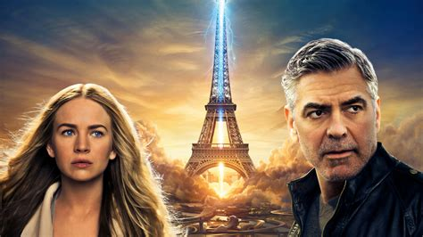 download film eiffel i m in love full movie hd full hd wallpaper tomorrowland eiffel tower dust main