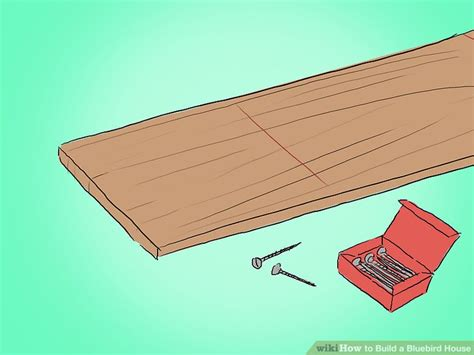 how to build a bluebird house plans how to build bluebird house plans