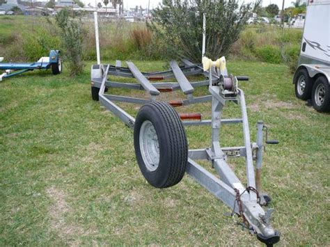 boat trailer parts rockport tx magnum boat trailer for sale