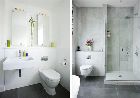 Bathroom Ideas Uk by Small Bathroom Ideas Uk Dgmagnets