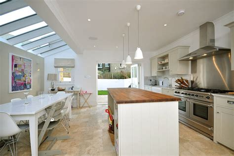 kitchen extension design ideas victorian kitchen extension design ideas home design