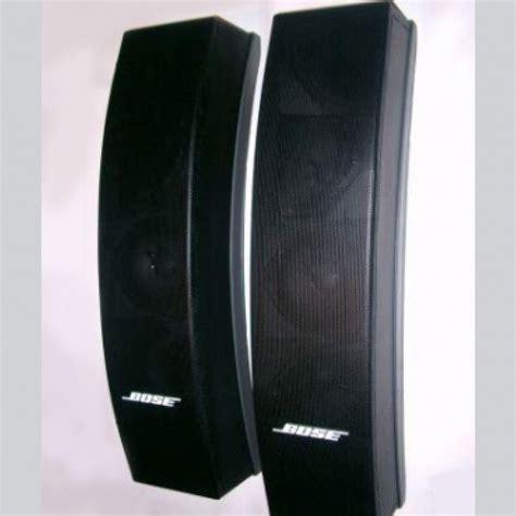 pa speaker system  bose loudspeaker  bose