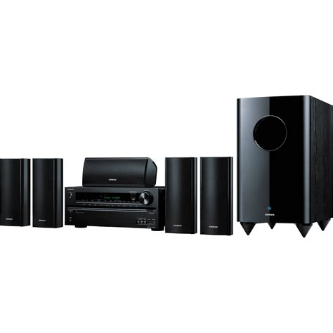 onkyo home theater in a box 7 1 review samsung home