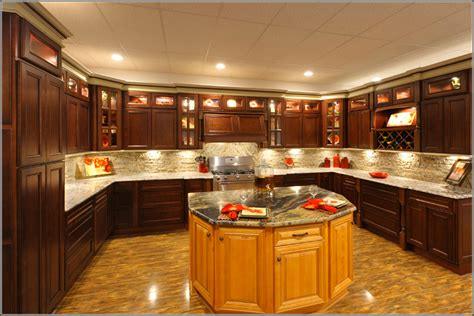 kitchen cabinet new york ny home design ideas
