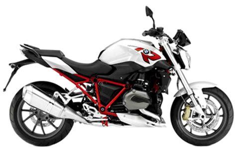 Motorrad 3 R Der Mieten by Motorrad Mieten Bmw R 1200 R In Spanien In Barcelona Und