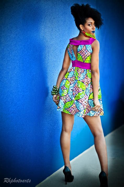 download ankara styles ankara designs on pinterest joy studio design gallery