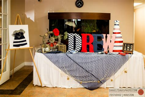 Places To A Baby Shower In Houston Tx baby shower venues houston 13358