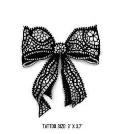 les 25 meilleures id 233 es de la cat 233 gorie tatouage noeud