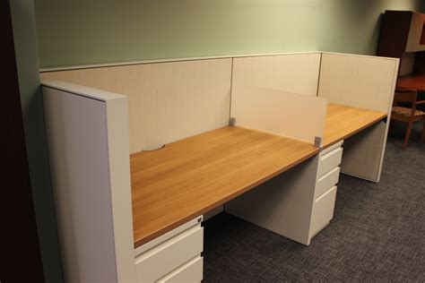 32 Home Office Furniture Stores In Maryland Office Furniture Baltimore