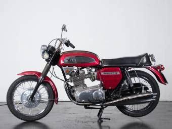 Oldtimer Motorrad Classic by Bsa Oldtimer Motorrad Kaufen Classic Trader