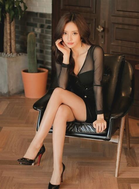 Sale Bb Leg 81 Amaxx 9971 best youn ju images on amazing legs asia and asian