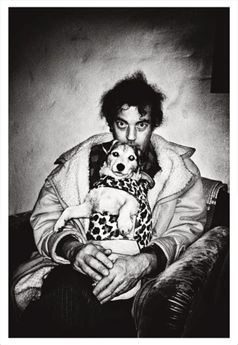 libro anders petersen photofile rome 2005 169 anders petersen