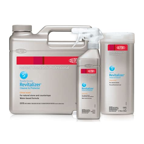 dupont revitalizer 174 cleaner and protector carpet