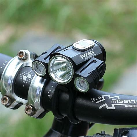 battery free bicycle lights best 25 bicycle accessories ideas on bike