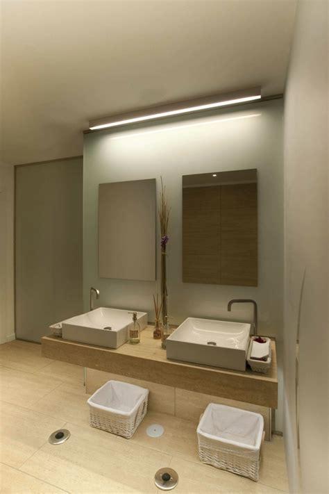 indirekte beleuchtung badezimmer yarial indirekte beleuchtung f 252 r badezimmer