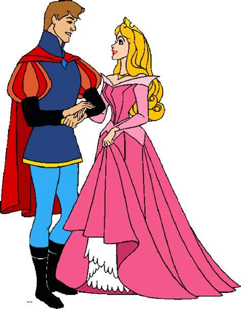 Princess Aurora Pictures Images Page 4 Princess Picture