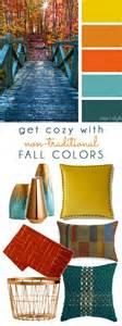 home decor color palette ideas amazing bedroom living room light elegant home decor with pastel color palette idea