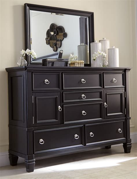ashley furniture greensburg bedroom set buy ashley furniture greensburg dresser with bedroom