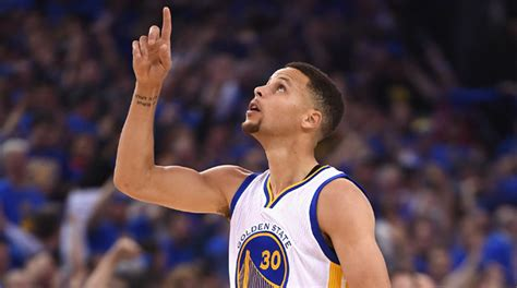 Tas Ransel Underamour Stephen Curry armour flying high with stephen curry sneakers 171 cbs baltimore