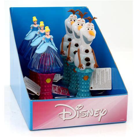 disney light up toys disney light up spin globe assortedwholesale toys from