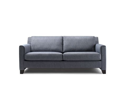 sofa 190cm low arm sofa hereo sofa
