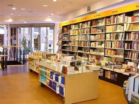 libreria anteo libreria cervantes picture of libreria cervantes oviedo