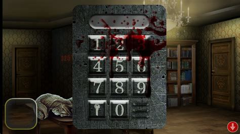 escape the house скачать house escape 1 8 8 для android