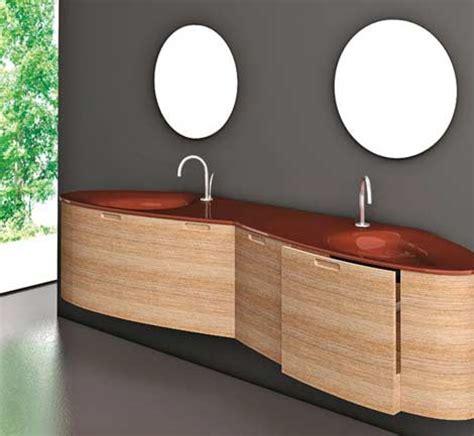 Modern Wall Mounted Bathroom Vanities Modern Wall Mounted Bathroom Vanity Cabinets Freshome