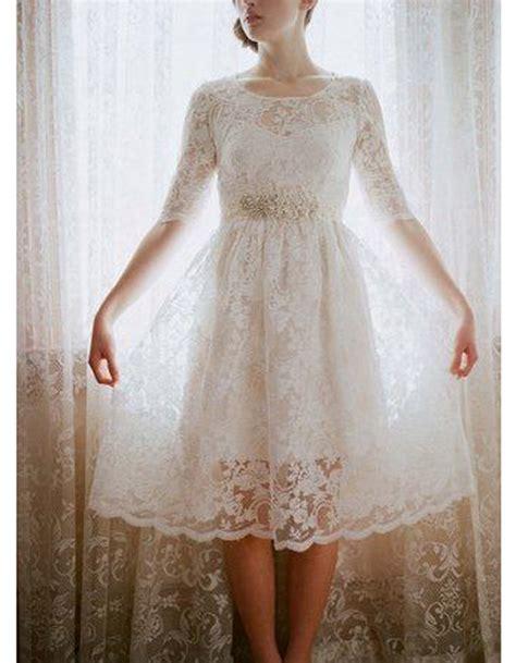 Your Budget With These Con Galaxy Style Dresses by Robe De Mari 233 E R 233 Tro Courte 20 Robes De Mari 233 E R 233 Tro