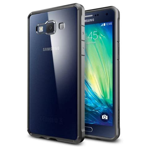 Samsung Galaxy A5 A500 Hardcase Bumper Armor Cover Casing Mewah Elegan top 10 best samsung galaxy a5 cases and covers
