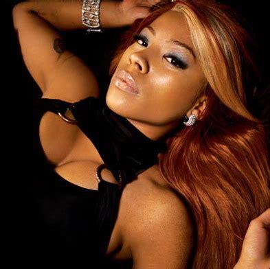 keyshia cole hair color keyshia cole hairstyles vissa studios