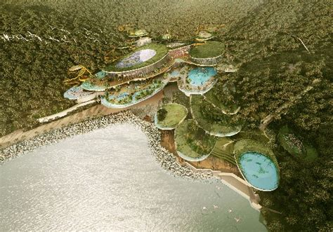 30 Sqm ocean park hong kong plans to open waterpark in 2017