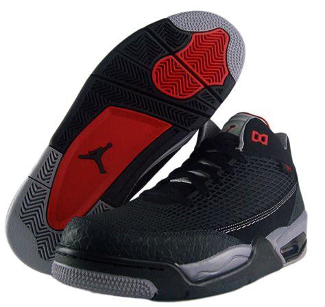 80s basketball shoes nike fltclb 80 s sz 10 mens basketball shoes