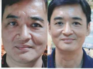 Pelembab Wajah Pria produk kulit sehat dan cantik menggunakan stem cell dari jeunesse