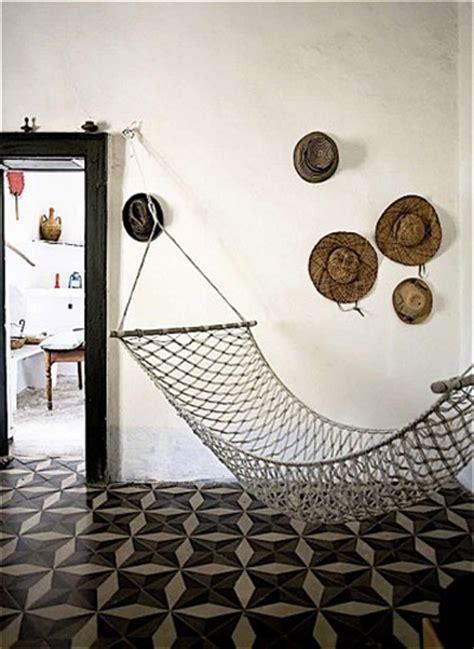 amaca in casa 3 modi di dondolare in casa architettura e design a roma