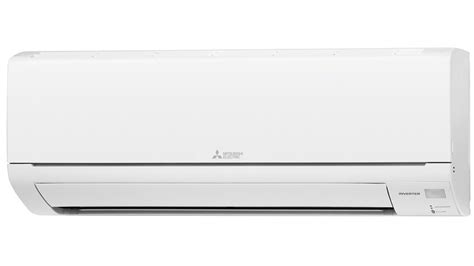 mitsubishi mini split dimensions ductless mini split systems nrg heating and air