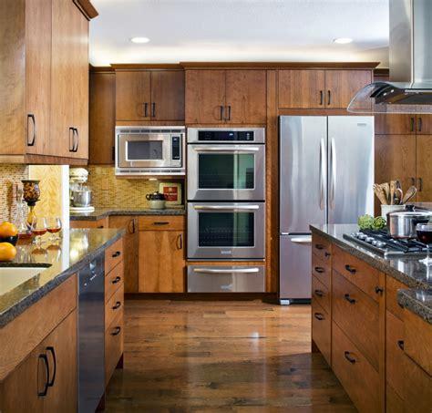 Double Door Refrigerator Kitchen : Popular Double Door