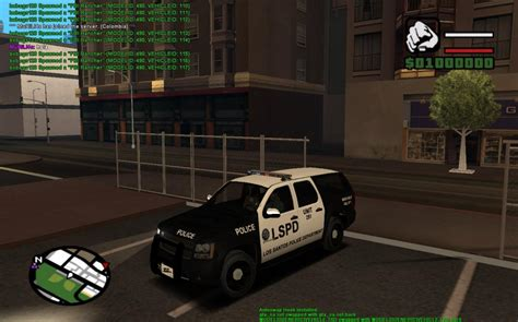 gta san andreas download full version windows 7 how to download grand theft auto san andreas crack