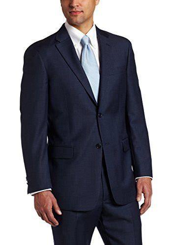Sepatatu Variable Casual Black 01 business conferences dressing sharp always create