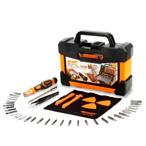 Kit 16 In 1 Notebook Tool Tools Screwdriver Driver Tool Set Driv screwdriver set to open laptop open pry tools set
