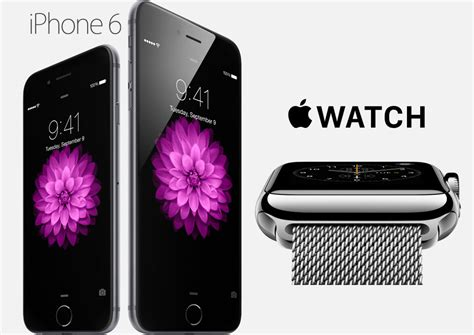 iwatch theme for iphone 6 plus iwatch megaleecher net