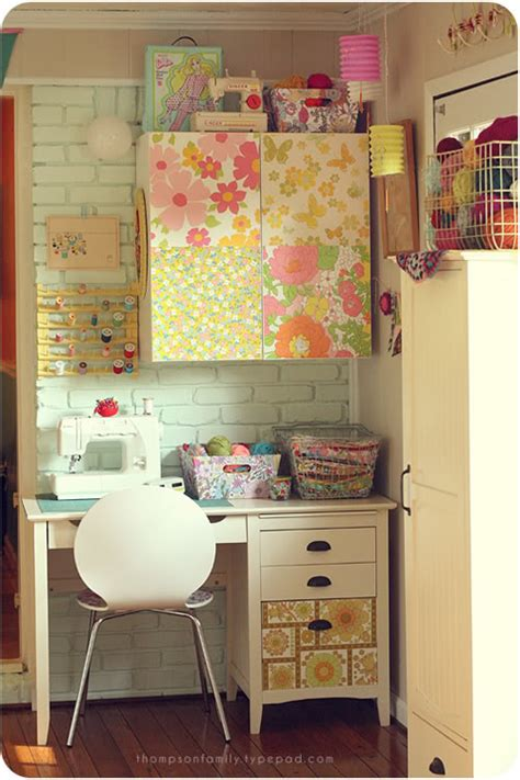 sewing room ideas for small spaces 301 moved permanently