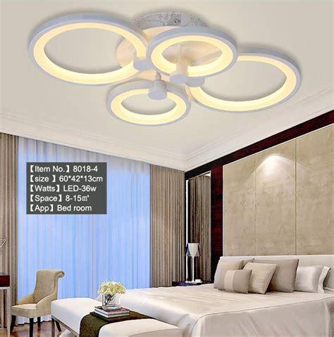 novelty lighting fixtures novelty living room bedroom led ceiling lights home indoor