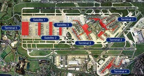 layout heathrow airport heathrow airport terminal 5 information terminal five