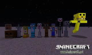 Minecraft 5 Nights At Freddy S Mod Showcase Five Nights At Freddy S » Ideas Home Design