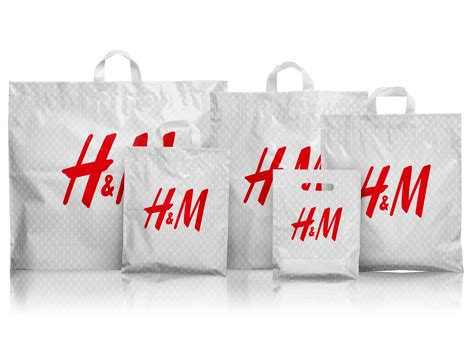 Hm Bag Original gratis verzending bestelling h m korting korting