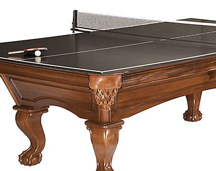 table tennis for sale ping pong tables for sale table tennis for sale