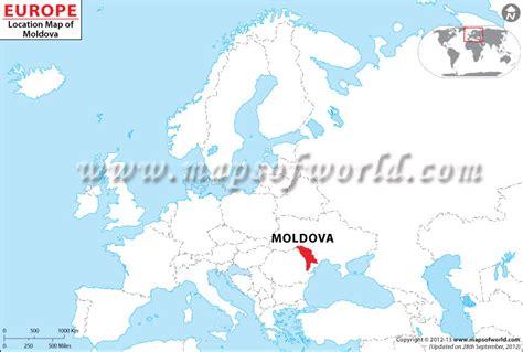moldova world map where is moldova location of moldova