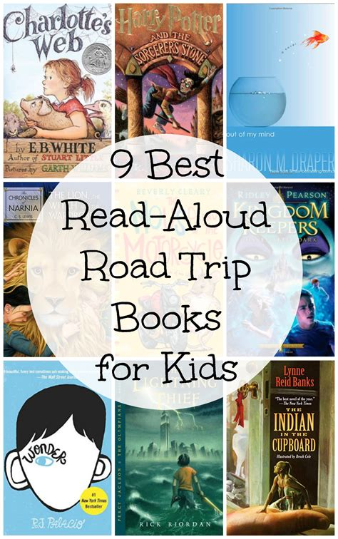 best picture books to read aloud 9 best read aloud road trip books for r we there
